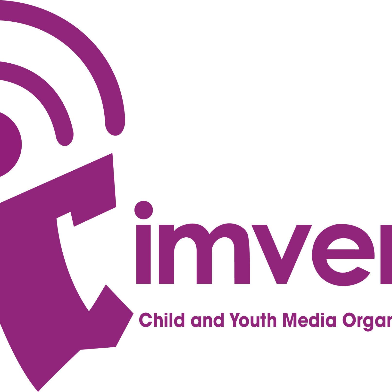 Timveni Logo